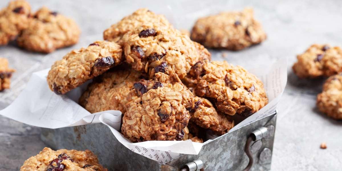 - Campolongo Cookie Company