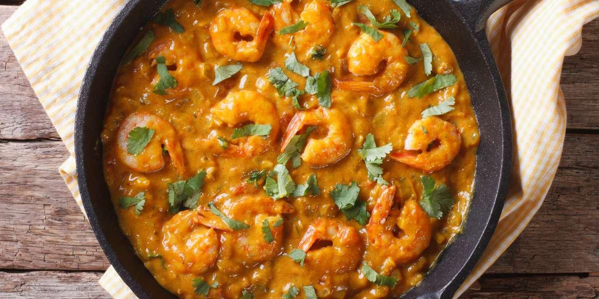 - Spice Indian Thai Bistro