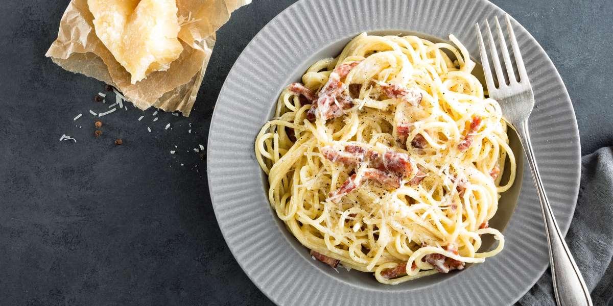 - Carlo's Cucina Italiana