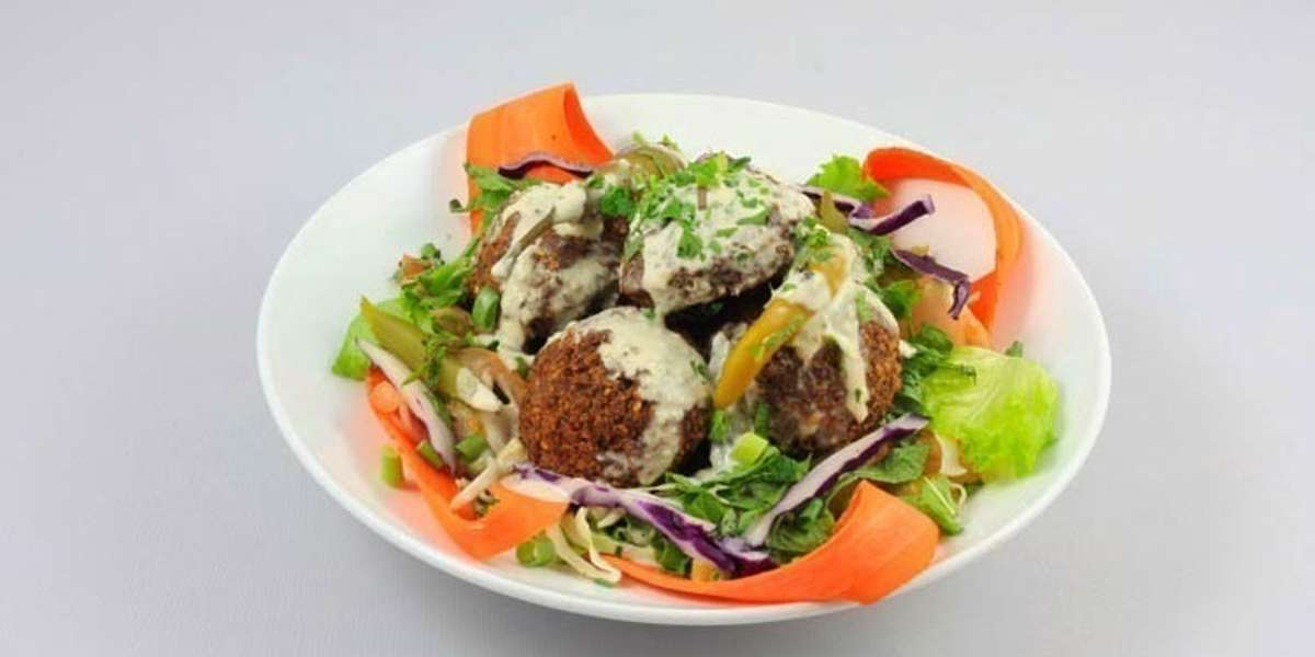 Our menu is steeped in the culture and traditions of authentic Turkish cuisine. Everything we make is fresh, simple, and authentic. From our gyros to our baba ghanouj, our menu's hearty portions and value prices are sure to please. - El Basha