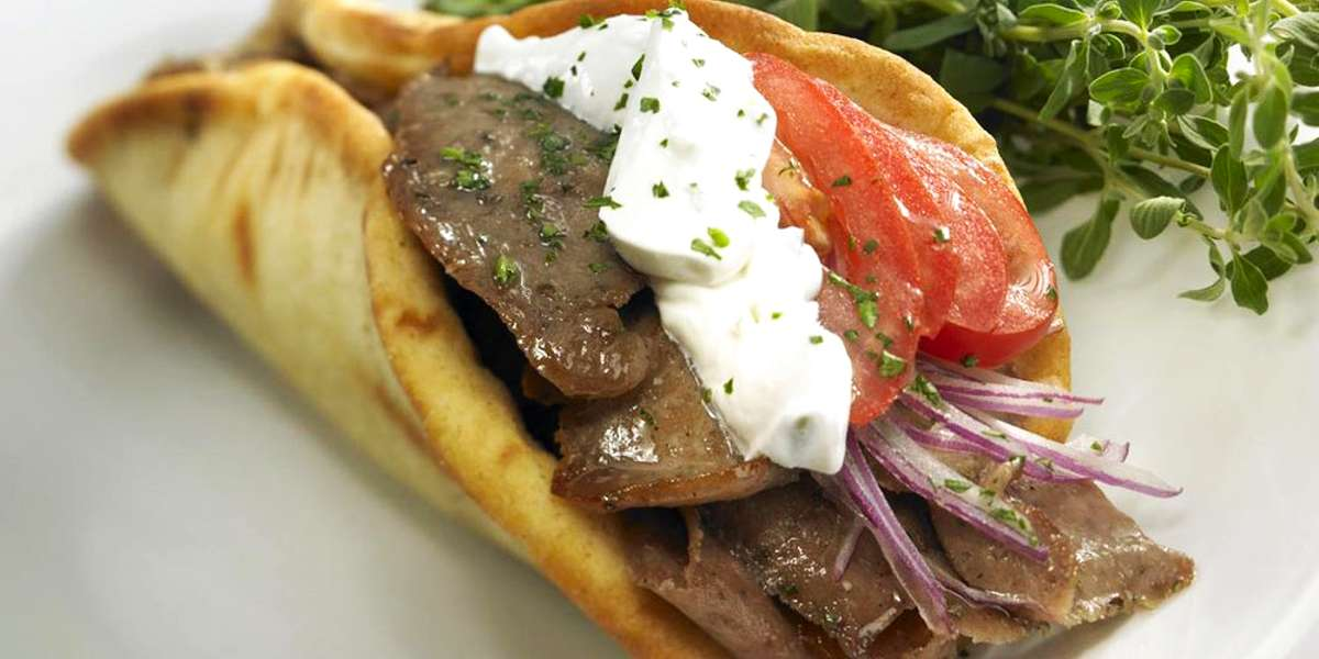 We prepare a wide variety of Middle Eastern dishes, home-made from scratch. From Moroccan and Lebanese, to Egyptian and Turkish specialties, our exotic cuisine is fresh, affordable, and authentic.  - Oasis Kebab Restaurant