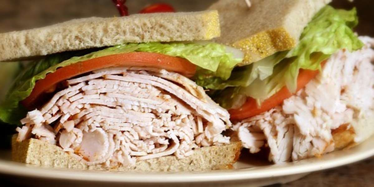 We make our food the old-fashioned way. When you order from us, you'll enjoy New York-style deli sandwiches with fresh-cut meats and deli salads. Customers say our sandwiches are the best you'll find in Boca Raton-- it's no wonder we've been serving the city for over 30 years. - Deli On Rye