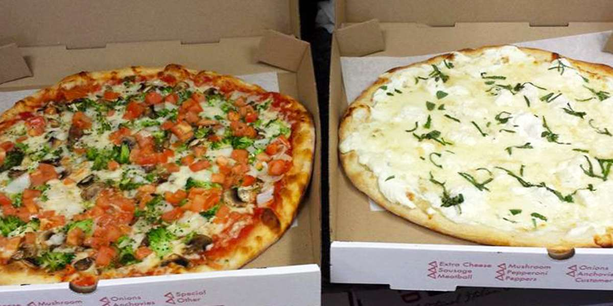 We're the #1 stop in White Plains for pizza and catering buffets! Our packages provide authentic tastes that are straight from Italy with something that even your pickiest eater is guaranteed to love. Who doesn't love Italian? - Pizza Cucina