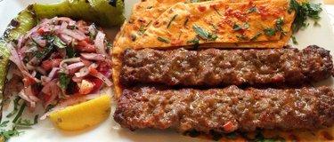 Cinar Turkish Restaurant