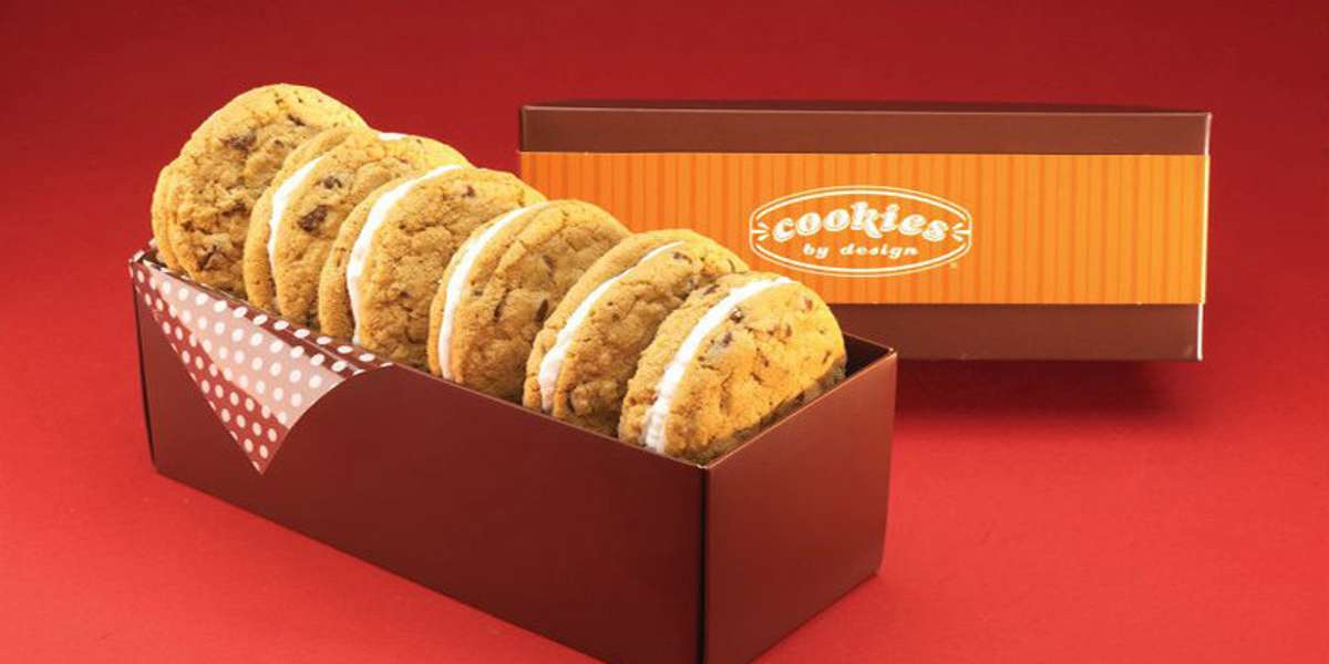 When we started this journey, our goal was to create a memorable gift that everyone would enjoy. We see cookies as a blank canvas— something that's infinitely customizable. That commitment to quality is what's kept us flourishing for over 30 years. - Cookies By Design