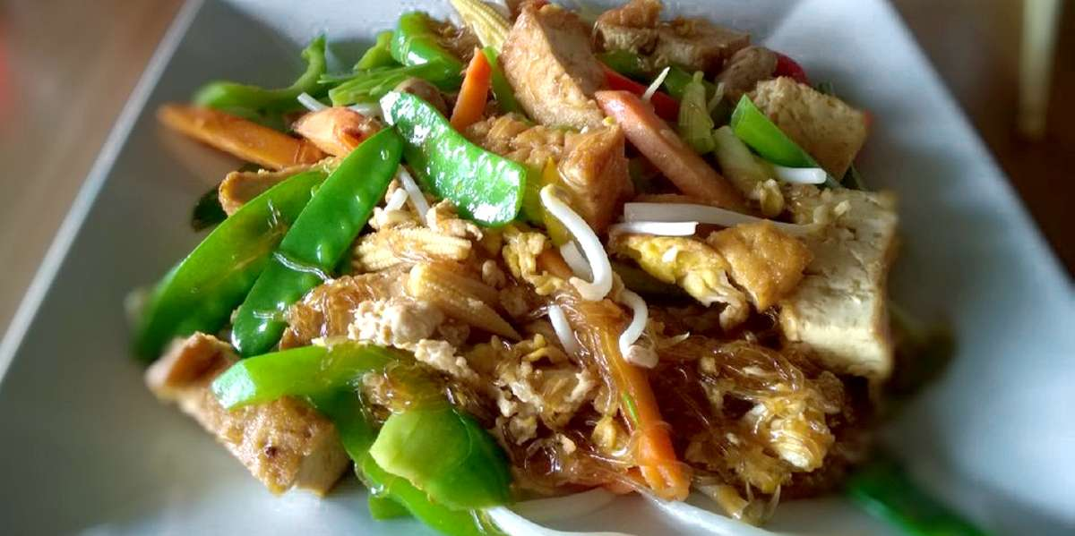 Amazing is a word our customers use when tasting our food and you will too, order from us and see experience authentic Thai cuisine. - Yummy Thai