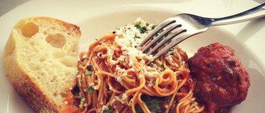 DiFranco's Italian