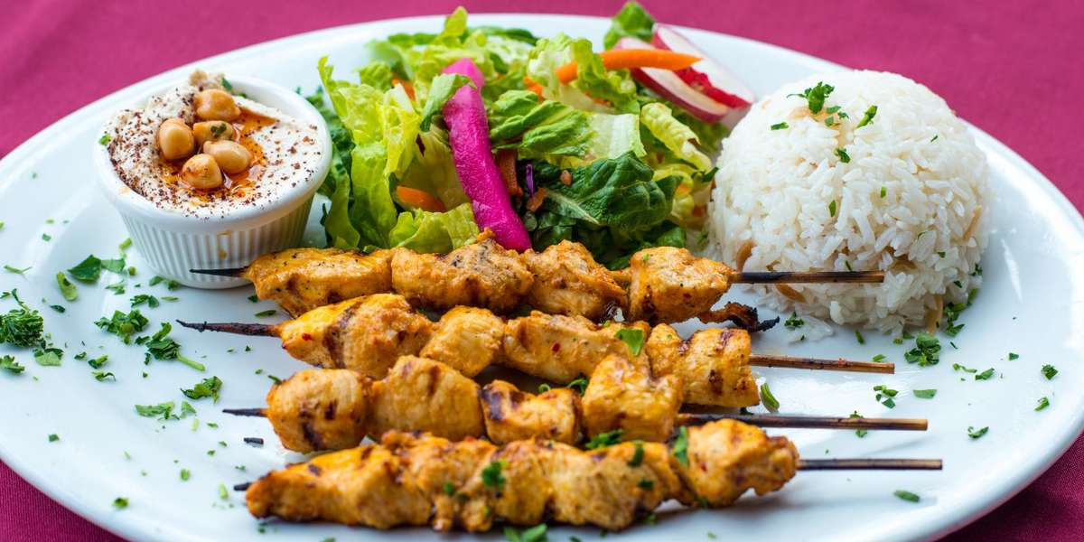 Order with us and enjoy the best shawarma and falafel in town. Our menu will satisfy your taste for Mediterranean cuisine, and our wraps and salads make it more convenient than ever to enjoy our specialties! - Sultan's Kebab