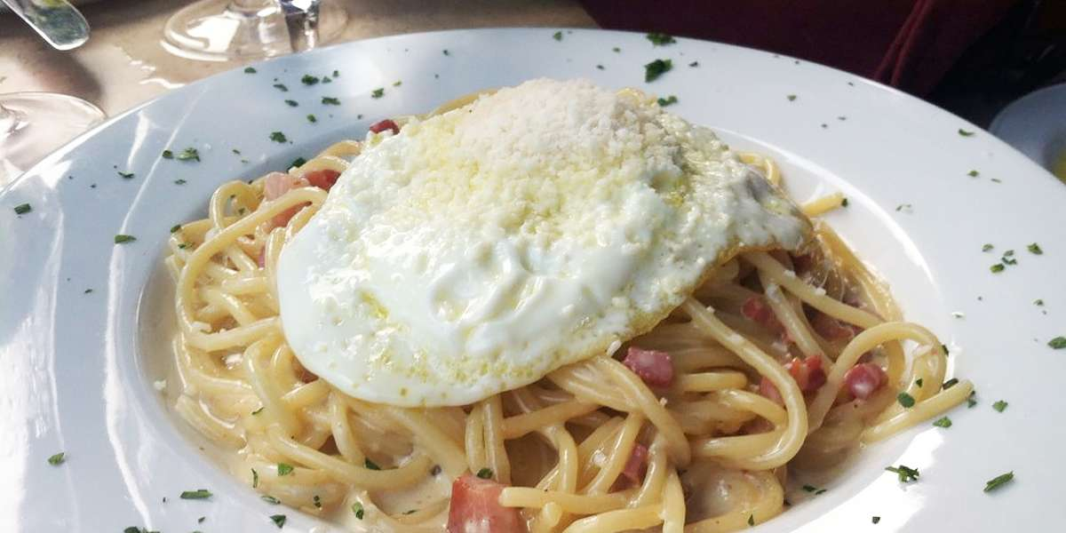 Our philosophy is simple: we provide home-style traditional Italian with quality ingredients and personal attention. All that work pays off: we've been voted Best Italian Restaurant by the City Paper poll and Baltimore Magazine's Reader's Choice poll. Try our penne alla vodka or pollo alla Scala today! - La Scala