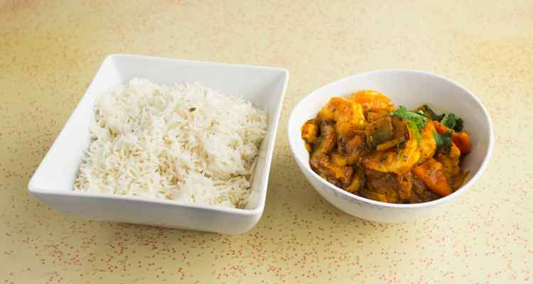 Mela Indian Restaurant Catering