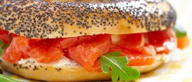 Swartz's Delicatessen & Bagels