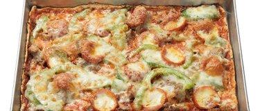 Barone's Pizzeria