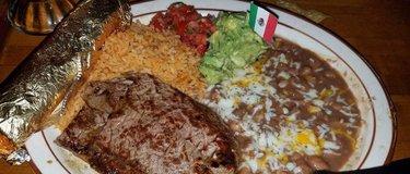 Tamales y Tacos Puebla