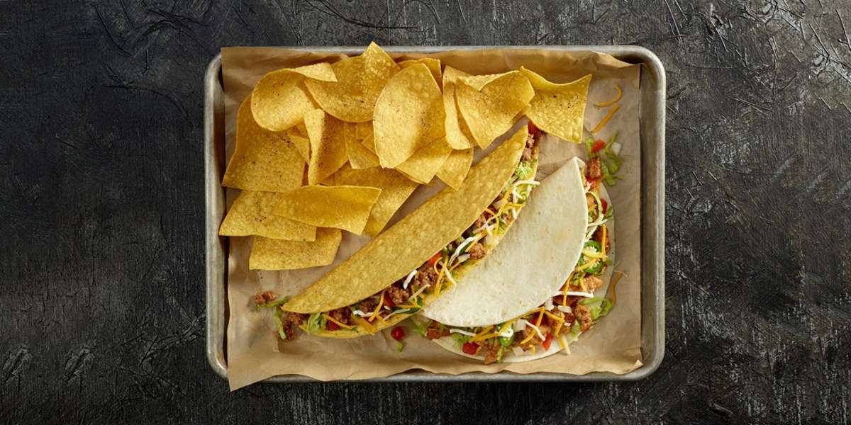 Back in 1995, a college kid with no restaurant experience decided he wanted to open a Tex-Mex restaurant. Everyone thought he was a little crazy, but it turns out that's just what the restaurant landscape needed at the time - the weird, the wild, the insanely great food of Tijuana Flats. - Tijuana Flats