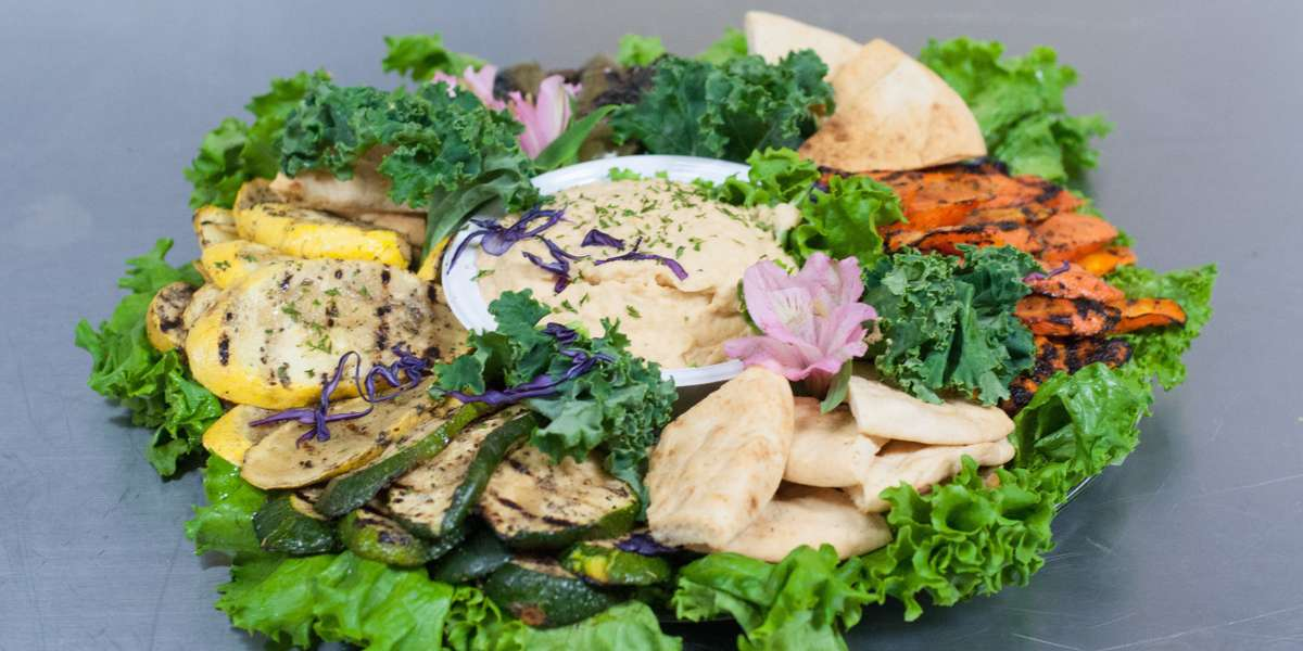 An extensive menu including breakfast, sandwiches, entrees, and party platters, all using the freshest ingredients. For over 20 years we have been exceeding expectations of clients in Bucks and Mercer Counties and Greater Philadelphia. - Casino Classic Catering