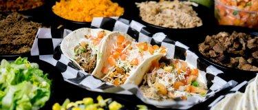 Catrina's Mexican Restaurant