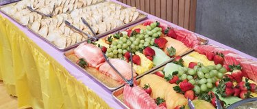 Main Street Bakery and Catering