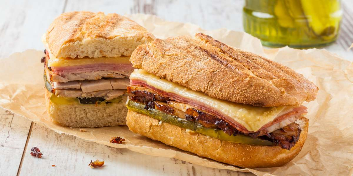 Our goal is to provide the finest coffee and cuisine available. We believe in the concept of community and aspire to bring people together through our passion for food. Give our signature homestyle sandwiches, soups, and salads a try — they're sure to have you coming back for more.  - Paradise Bistro & Coffee Co