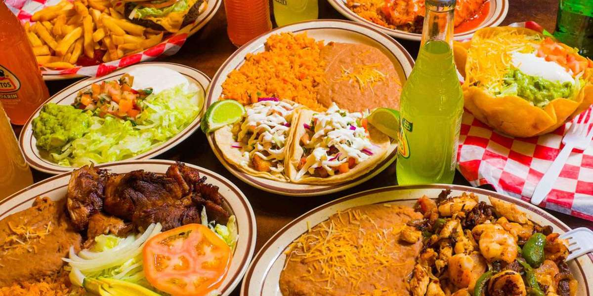 Our story begins when we visited Tennessee and found a need for an alternative Mexican Cuisine. We conceived sharing the Southern California option in authentic Mexican food. We are now happy to share our family's recipes with all of our guests and clients. We specialize in catering to all kinds of events. - Taco Express Mexican Grill