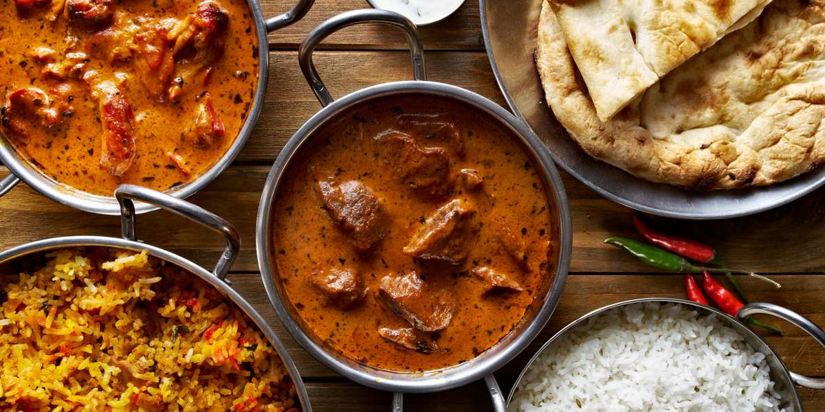 What we serve is traditional Bengali food, the kind you'd find on the sidewalks of Dhaka. With samosas, kabob wraps, curry, biryani, and more on our menu, you'll find favorites old and new when you order here. Customers say the only thing better than our flavors is our low prices. - Bismillah Cafe