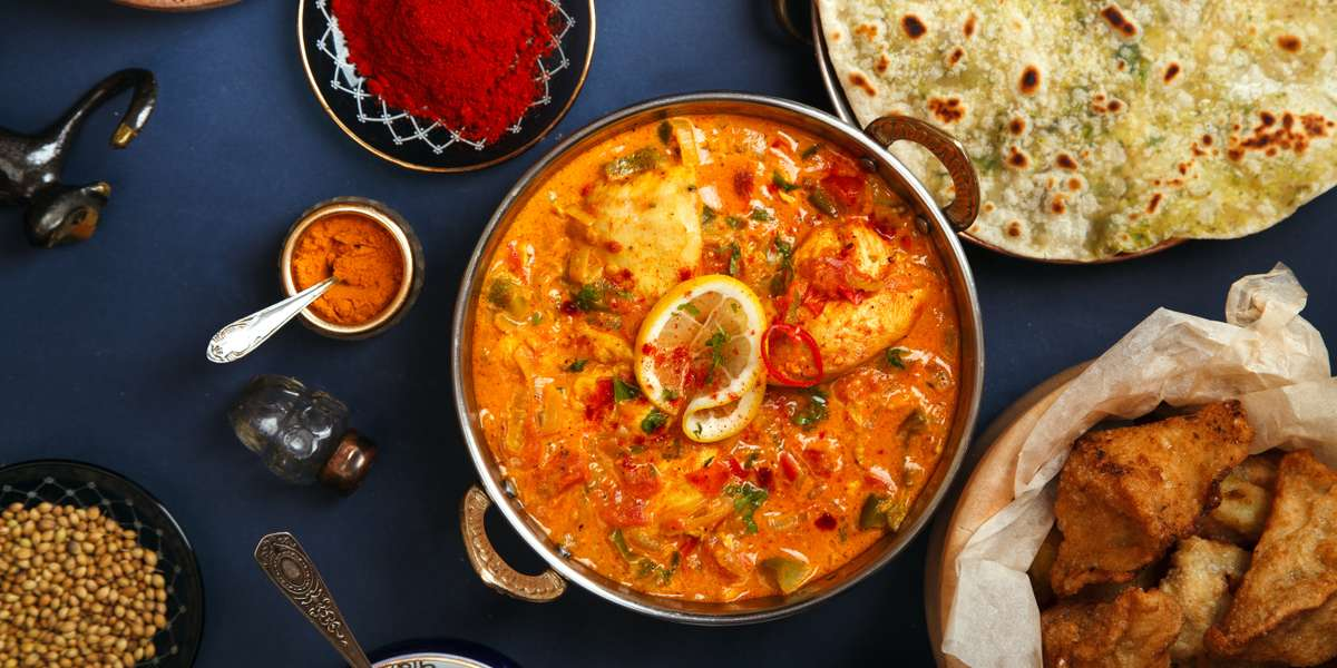 Our sole mission is to provide quality authentic Indian dishes to the Indian food lovers in Seattle, whether locals or just passing through. We offer over 35 varieties of typical Indian food, so check out our selection of famous food from all over India. - Daawat Grill
