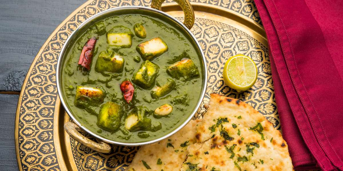 Our mission is to personify the unique character and flavors of Indian food. Our chefs hail from all over India and serve innovative dishes like Chicken Madura, made with a rich peanut sauce, alongside classics like Lamb Rogan Josh. Customers say there's no better Indian restaurant in Brooklyn.  - Nimbooda