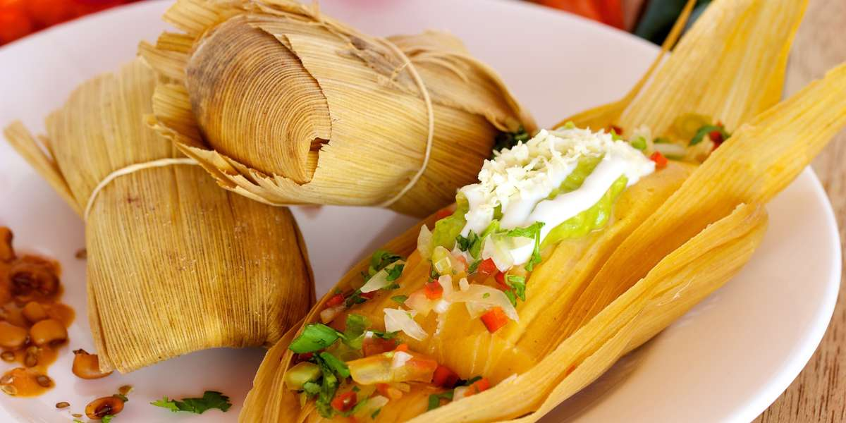 We're a family-owned restaurant from Jalisco, Mexico with a passion for sharing our favorite foods from back home. Our generations-old family recipes are packed with spices and flavors unique to Jalisco. You'll be filling up your second plate before you know it! - Taqueria Los 2 Brothers