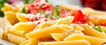 Giusseppe's Pizza & Fine Italian Food