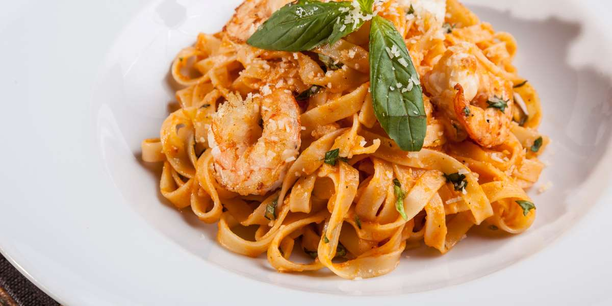 We bring over 30 years of experience to our Old World original recipes. Customers rave about our richly-flavored entrees, from buttery chicken Francese to creamy fettuccine Alfredo. Give us a try and see why our food is the talk of the town. - Mangia Brick Oven Pizza