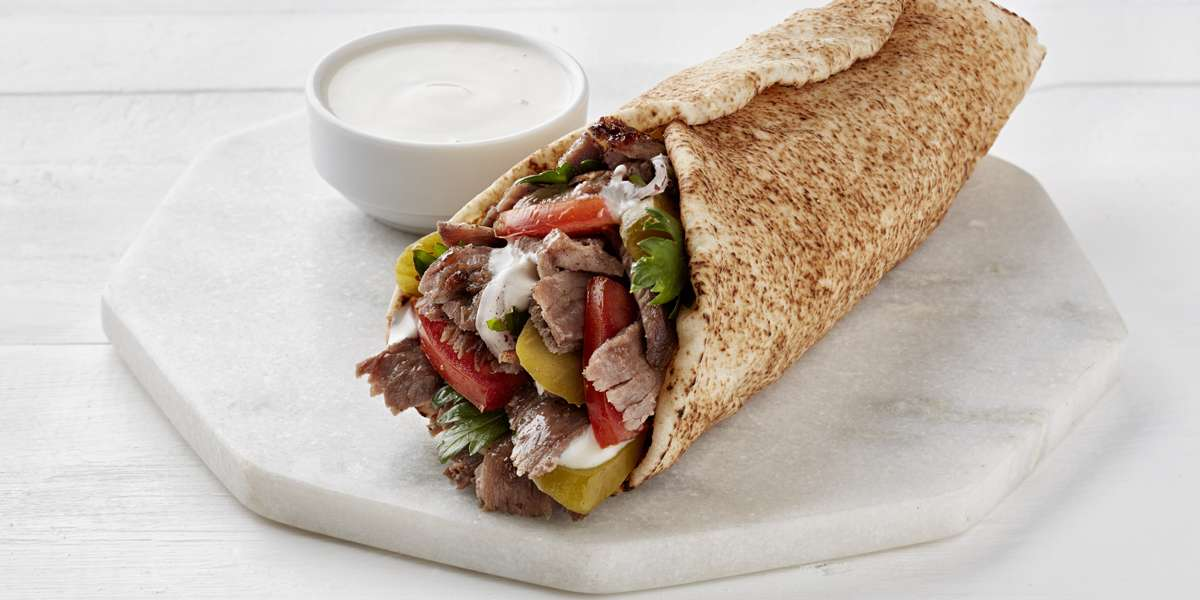 We specialize in grilled Middle Eastern cuisine. We feature a variety of traditional dishes and offer vegetarian meals, and our bread is made fresh in the tandoor, so you know our sandwiches are next-level.  - Tigris Grill