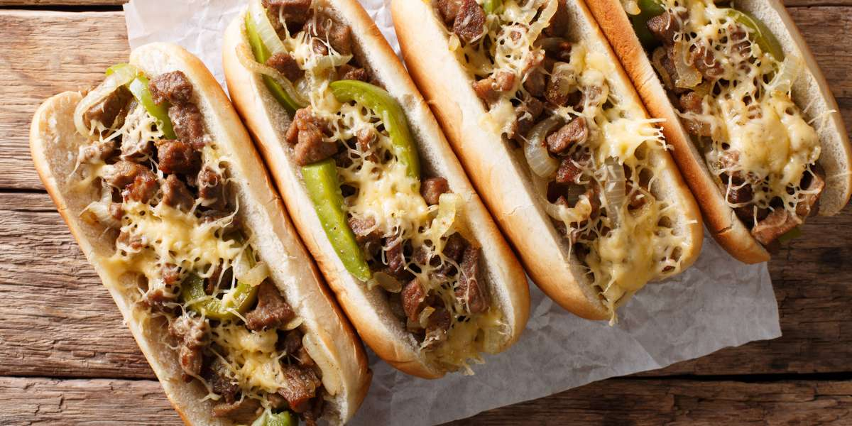 We've been making Akron more Akrony since 2009, and don't plan on stopping anytime soon. Our menu is inspired by the countless breeds of hot dog carts improving city sidewalks around the country. With a delicious array of dressed-up street foods and refreshing salads, you're sure to find something that makes your tail wag! - Stray Dog Cafe