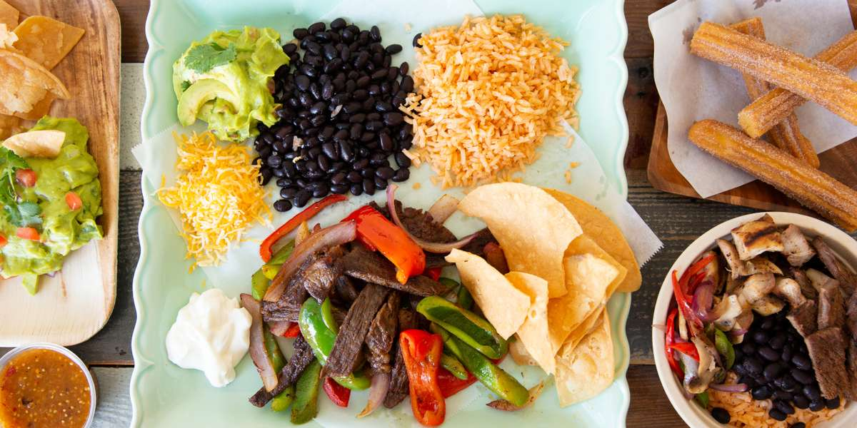 Family-owned and operated since, our tacos, burritos, and more have earned us accolades and rave reviews. Customers say our pastor tacos are always fresh, delicious, and just right. Pair them with any one of our authentic sides or desserts, and perhaps even a jug of lemonade, and you'll see why we are local favorites.  - My Taco Guy